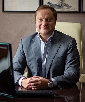 Horizon Global, Юридические услуги, Арбат